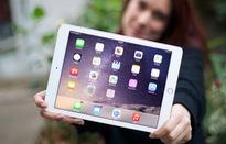 Apple chuẩn bị ra mắt iPad với giá bán cực rẻ