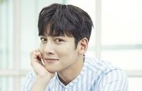 Ji Chang Wook phủ nhận cáo buộc liên quan tới hoạt động phi pháp của Seungri