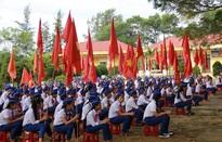 Đồng Tháp quyết định giữ nguyên ngày khai giảng năm học mới