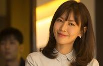 Gia hòa vạn sự thành: Ước mơ và cuộc chiến tâm lý của Kim So Yeon