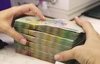 Lãi suất qua đêm liên ngân hàng thấp nhất trong 10 tháng