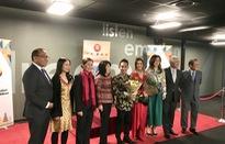 Việt Nam mang 2 phim đến Liên hoan phim ASEAN tại Utrecht