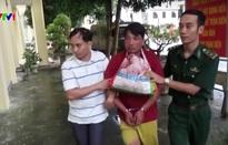 Điện Biên: Bắt giữ đối tượng vận chuyển ma túy qua biên giới Việt - Lào