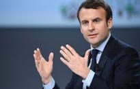 Pháp - Italy thảo luận vấn đề củng cố EU