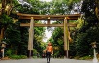Du khách đến Tokyo không nên bỏ qua những điểm khám phá này