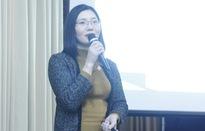 NB Nguyễn Hường: Đài PT-TH Thanh Hóa góp phần hướng đến phát triển công tác truyền thông du lịch