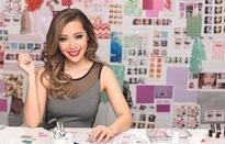 KOL - Thị trường đang phát triển mạnh mẽ tại Việt Nam