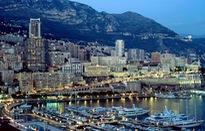 Vượt qua Hong Kong, Monaco thành nơi có bất động sản đắt nhất thế giới