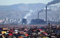 Năng lượng hóa thạch ngày càng cạn kiệt