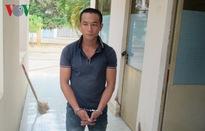 Khánh Hòa di lý đối tượng dùng súng bắn chết người