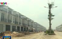 Long An đẩy mạnh kêu gọi đầu tư nhà ở thương mại giá rẻ