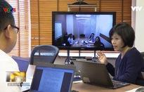 Hợp tác đào tạo Luật Nhật Bản tại Việt Nam