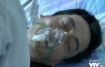 Tập 16 phim Người phán xử: Ông trùm Phan Quân trúng đạn, thập tử nhất sinh