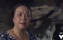 Tập 42 phim Người phán xử: Bà Hồ Thu lạnh người nghe Lê Thành tuyên bố muốn soán ngôi ông trùm, làm chủ Phan Thị
