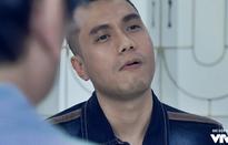 Tập 11 phim Người phán xử: Dấu chấm hết cho cuộc hôn nhân Phan Hải - Diễm My?