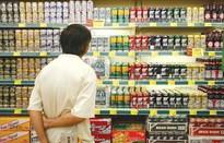 Nhiều doanh nghiệp đồ uống có nguy cơ bị truy thu thuế nhập khẩu đường