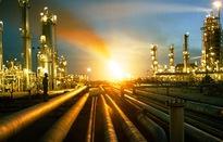 OPEC đạt được thỏa thuận cắt giảm sản lượng khai thác dầu