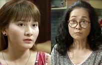 """Sống chung với mẹ chồng - Tập 8: Sau """"một tấn bi kịch"""", Vân (Bảo Thanh) nhận ra lấy chồng là sai lầm lớn nhất của cuộc đời"""