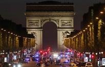 Bạo lực bao trùm nhiều nước trên thế giới trong tuần qua