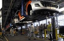 Pháp công bố ngân sách đầu tư trị giá 57 tỷ Euro