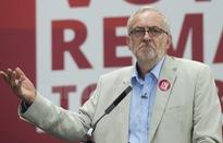 Bầu cử Anh: Số người ủng hộ đảng Bảo thủ cao hơn Công đảng