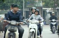 Tòa tuyên án: Lời cảnh tỉnh cho những thanh niên chưa bằng lái vẫn ngang nhiên tham gia giao thông