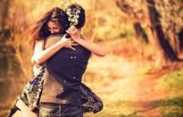 3 giai đoạn cần trải qua để có một tình yêu bền vững