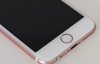 Cách sửa 3 lỗi thường gặp khi sử dụng iPhone