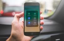 Cách bật AirDrop trên iPhone và iPad trong iOS 11