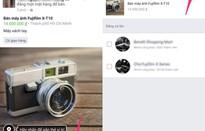 Cách kích hoạt tính năng bán hàng trên Facebook cá nhân