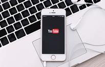 Thủ thuật để xem video YouTube không bị giật