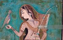 Điều lạ lùng về phụ nữ cổ đại ít ai biết tới
