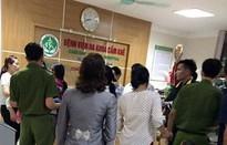 Bộ Y tế đề nghị điều tra vụ nghi ngờ ngộ độc thực phẩm tại Phú Thọ