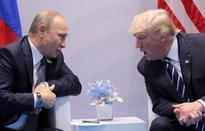 Kịch bản nào cho cuộc đối đầu giữa hai cường quốc Nga - Mỹ?