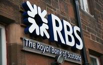 Ngân hàng Hoàng gia Scotland chấp thuận nộp phạt hàng tỷ USD