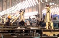 Gần 63% doanh nghiệp Việt Nam thực hiện tự động hóa