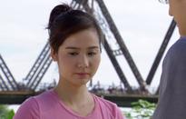 Phim Giao mùa - Tập 22: Mai (Huyền Lizzie) chưa dứt khoát trong chuyện tình yêu với Hưng (Chí Nhân)