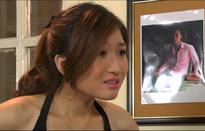 MC Thanh Huyền: Vào vai ghê gớm, đánh ghen chửi bới mà cứ như không