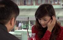 Phim Hoa hồng mua chịu - Tập 8: Phương (Thu Quỳnh) mê mệt khi Tín (Minh Tiệp) tán tỉnh