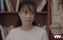 Cả một đời ân oán - Tập 2: Tình cũ nay là anh chồng, Dung (Hồng Diễm) biết đối diện làm sao?