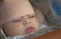 Một phụ nữ sinh 2 cặp song sinh trong 11 tháng