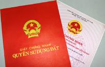 TP.HCM: Năm 2018 sẽ giải quyết cấp khoảng 10.000 sổ đỏ cho người dân