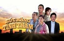 Phim Việt Sức nặng tình thâm: Những mối quan hệ phức tạp, những xung đột trong cuộc sống gia đình