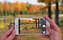6 thủ thuật chụp ảnh cực độc cùng iPhone có thể bạn chưa biết