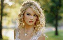 """Taylor Swift """"chạy trốn"""" mạng xã hội?"""