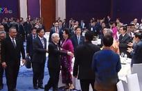 Việt Nam hoan nghênh các nhà đầu tư, doanh nghiệp Indonesia