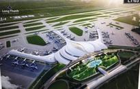 Thúc đẩy tiến độ xây dựng 2 dự án sân bay phía Nam