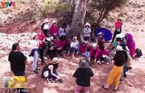 """19 nữ ứng viên Việt Nam tham gia """"Hành trình lãnh đạo nữ"""" tại Australia"""