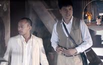 Tập 12 phim Thương nhớ ở ai: Cán bộ văn hóa Quất bất lực nhìn dân làng Đông ngang nhiên cãi lệnh