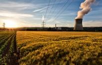Thụy Sĩ bỏ phiếu ủng hộ chấm dứt sử dụng năng lượng hạt nhân